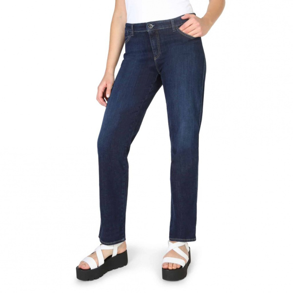 Armani Jeans 3Y5J15_5D16Z