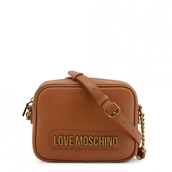 Love Moschino JC4071PP1BLK