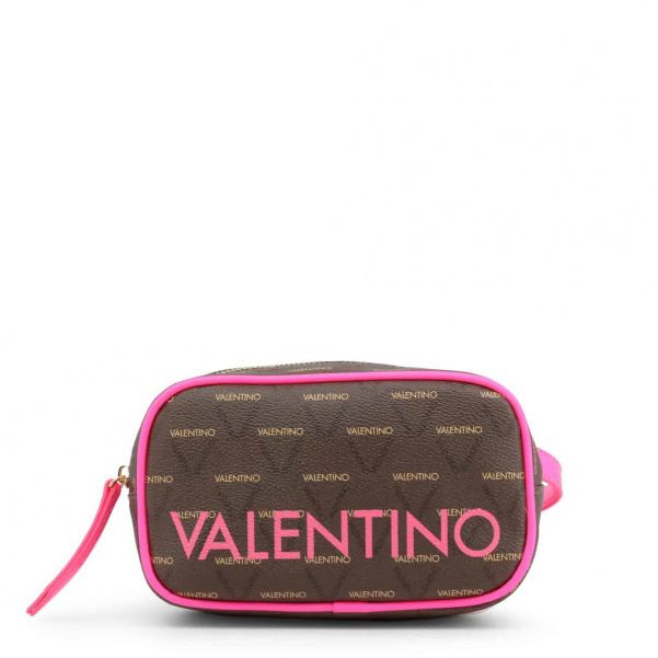 Valentino by Mario Valentino LIUTO FLUO-VBS46820