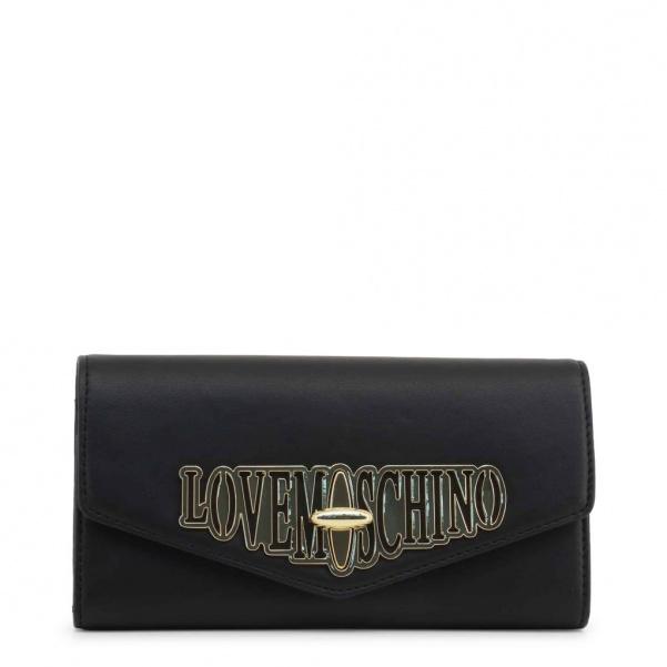 Love Moschino JC5608PP18LF
