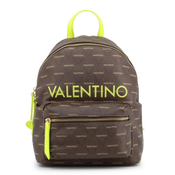 Valentino by Mario Valentino LIUTO FLUO-VBS46810