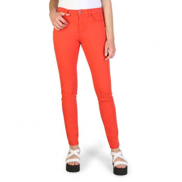 Armani Jeans 3Y5J20_5NXYZ