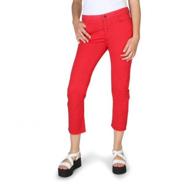 Armani Jeans 3Y5J10_5N18Z