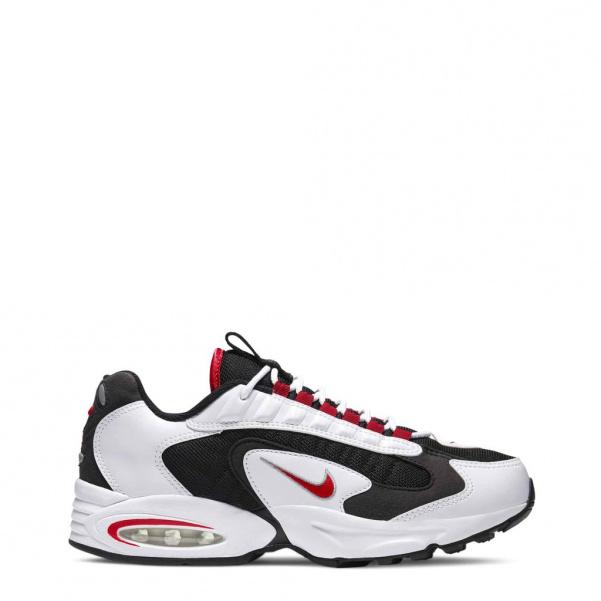 Nike AirMaxTriax96
