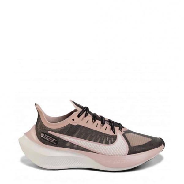 Nike W-ZoomGravity