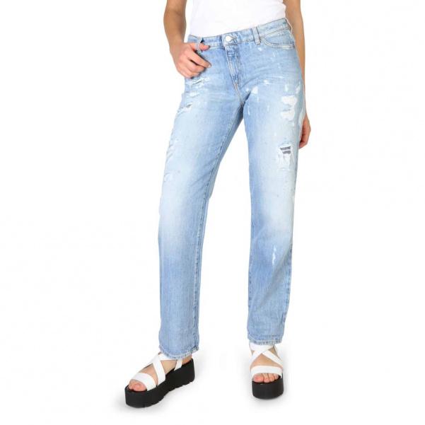 Armani Jeans 3Y5J15_5D1AZ