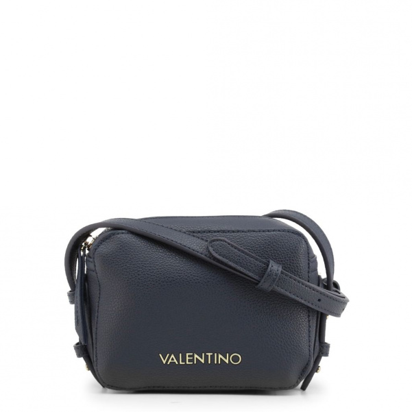 Valentino by Mario Valentino ALMA-VBS3UM04