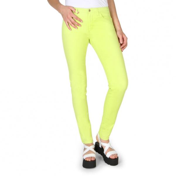 Armani Jeans 3Y5J28_5NZXZ