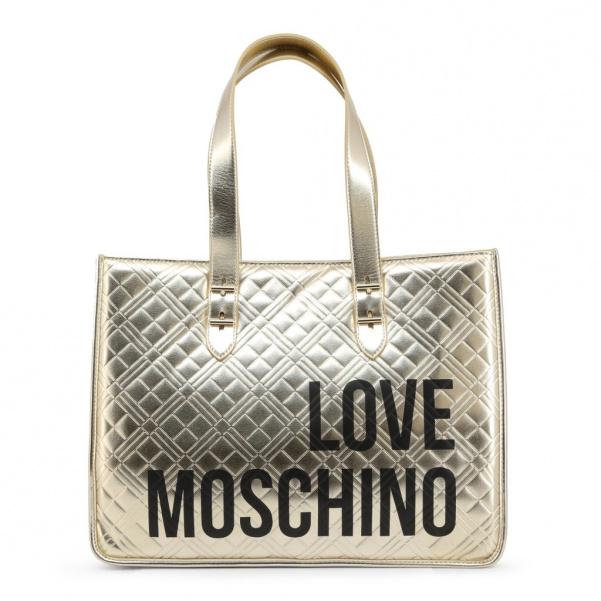 Love Moschino JC4209PP0AKA