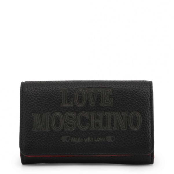 Love Moschino JC5646PP08KN