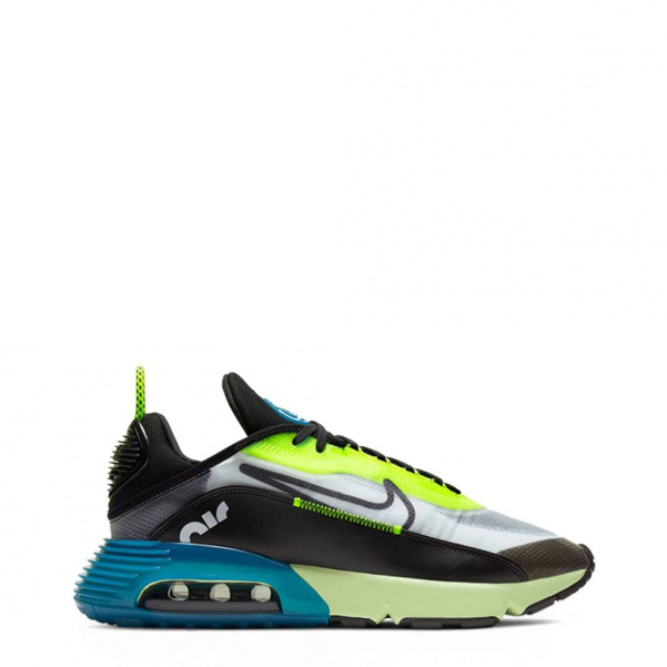 Nike AirMax2090