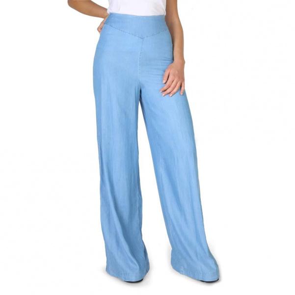 Armani Jeans 3Y5P53_5D1ZZ