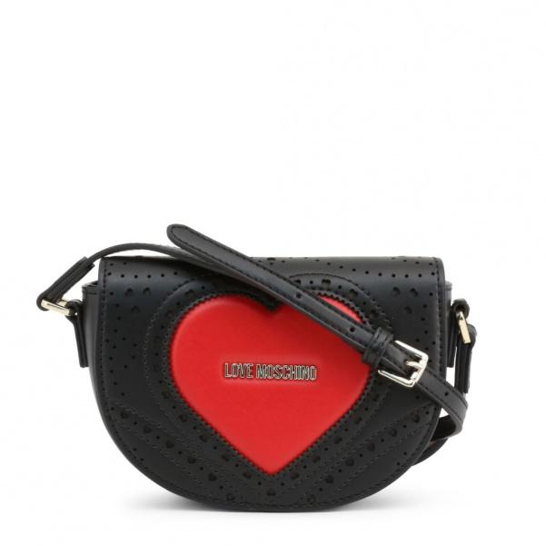 Love Moschino JC4217PP0AKC