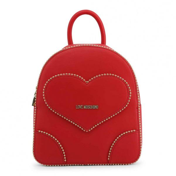 Love Moschino JC4248PP08KG