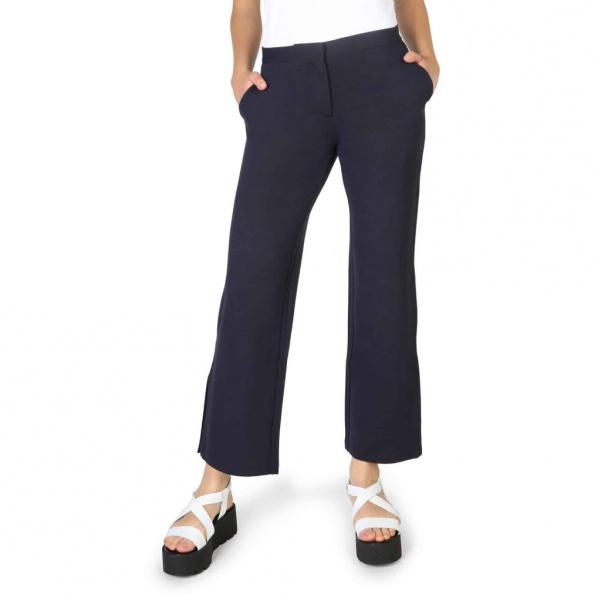 Armani Jeans 3Y5P93_5JZAZ