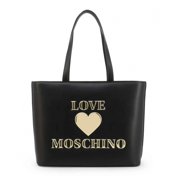 Love Moschino JC4030PP1BLE