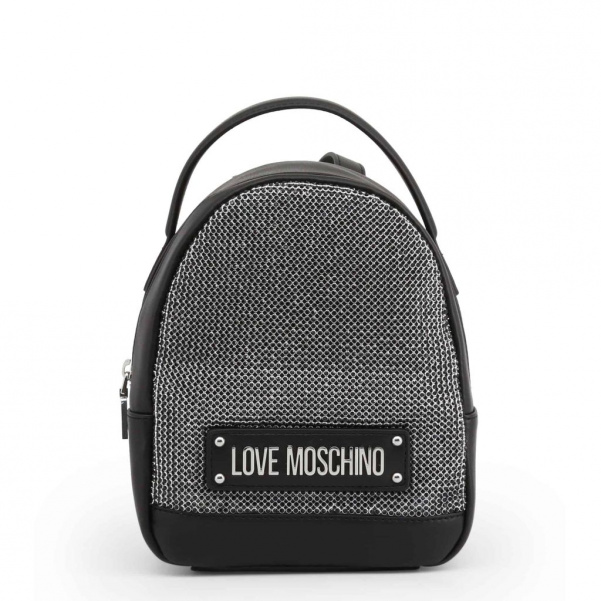 Love Moschino JC4052PP1ALH