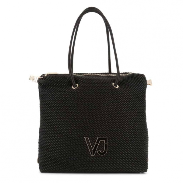 Versace Jeans E1VTBBIA_70886