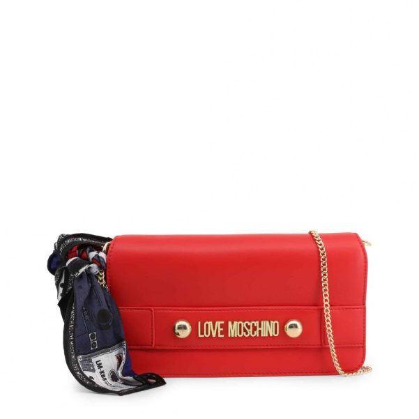 Love Moschino JC4226PP08KD