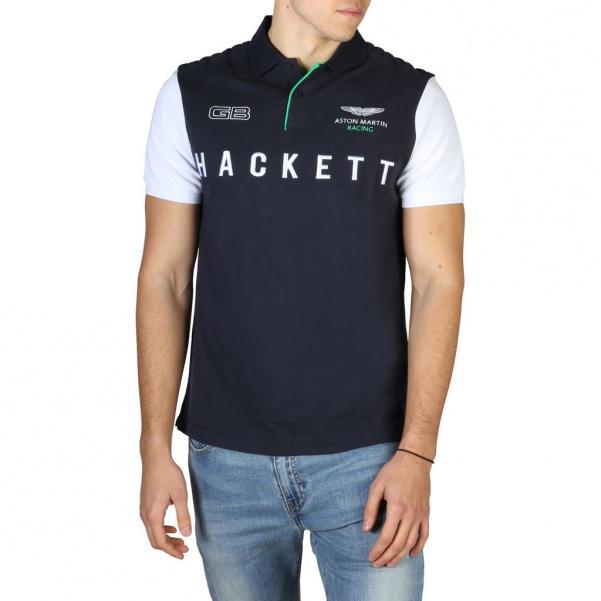 Hackett HM562678