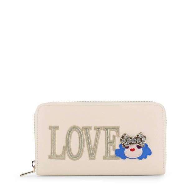 Love Moschino JC5651PP07KH