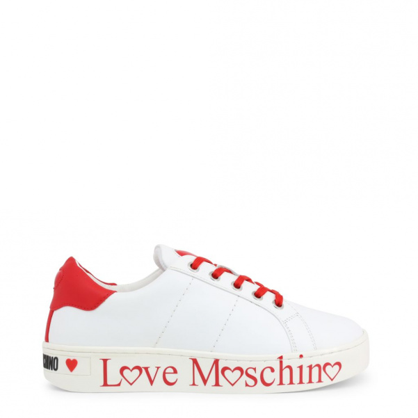 Love Moschino JA15033G1AIF