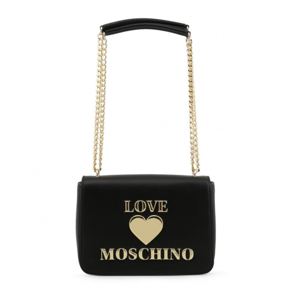 Love Moschino JC4035PP1BLE
