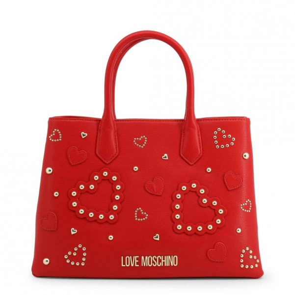 Love Moschino JC4035PP1ALE
