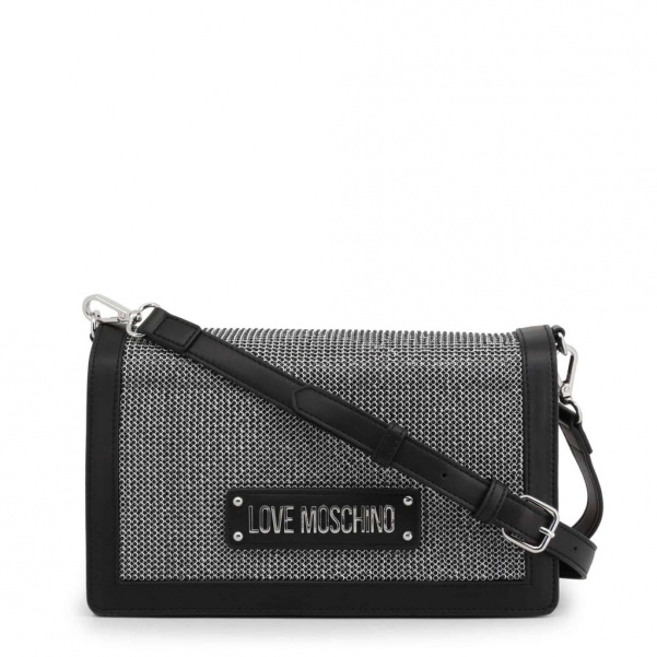 Love Moschino JC4051PP1ALH