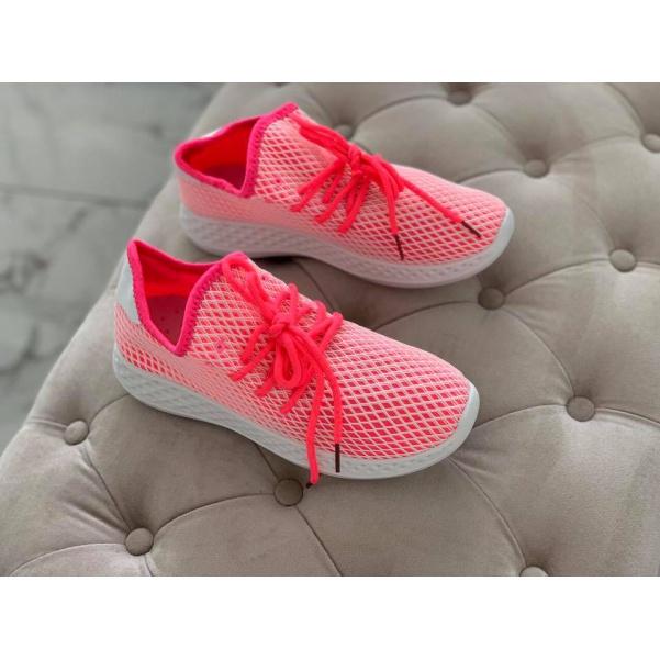 Neonky - růžové