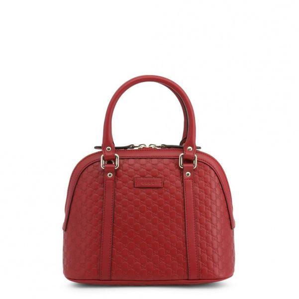 Gucci 449654_BMJ1G