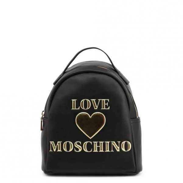 Love Moschino JC4033PP1BLE