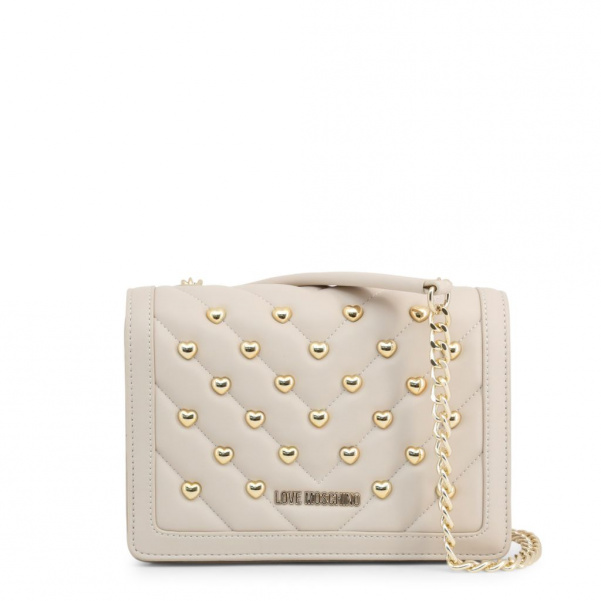 Love Moschino JC4234PP0AKE