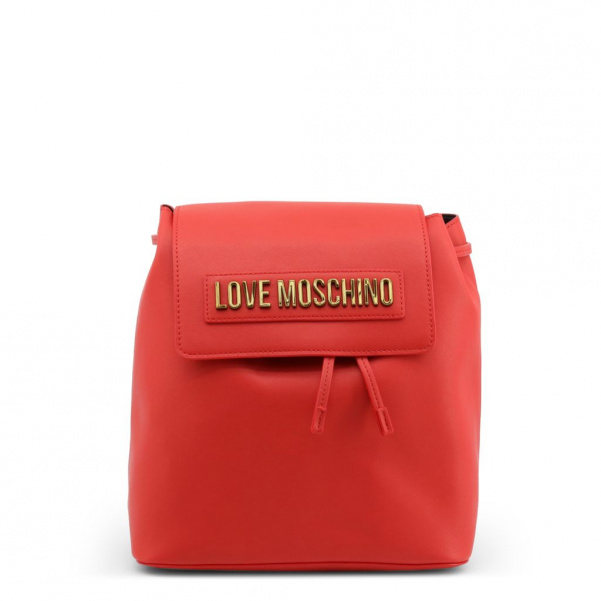Love Moschino JC4069PP1BLK