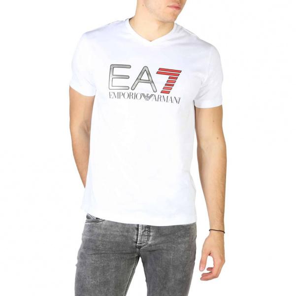 EA7 3HPT06_PJ02Z