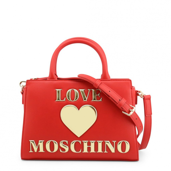 Love Moschino JC4034PP1BLE