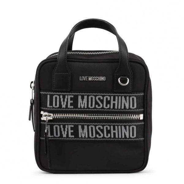 Love Moschino JC4277PP0AKO