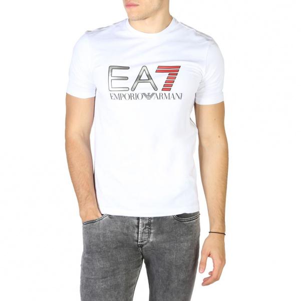 EA7 3HPT05_PJ03Z