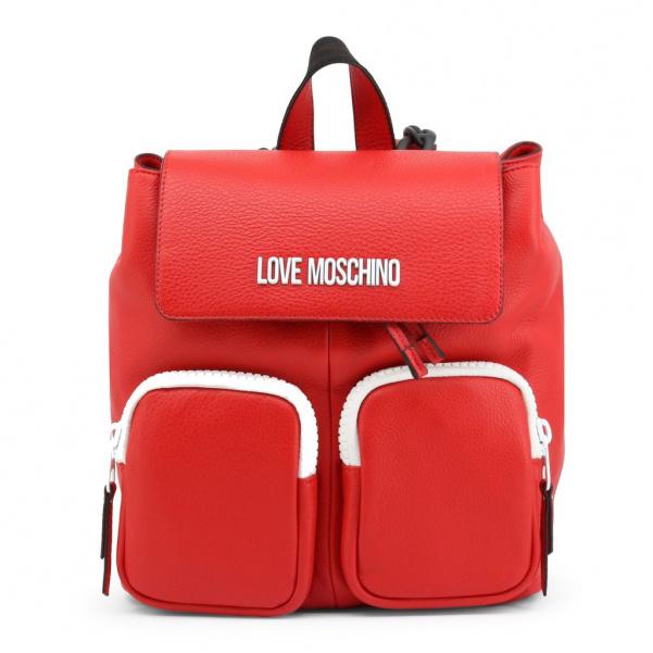 Love Moschino JC4067PP1ALJ