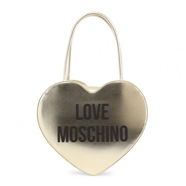 Love Moschino JC4223PP0AKD