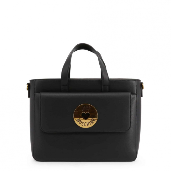 Love Moschino JC4048PP1ALG