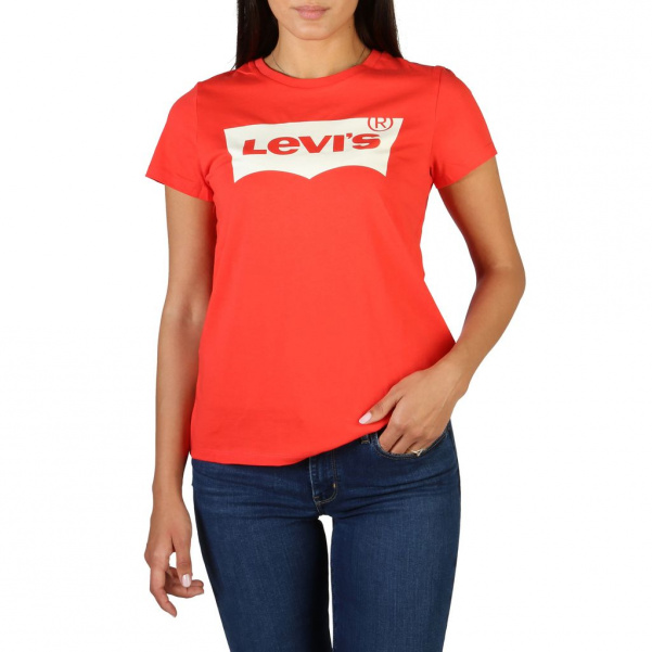 Levis 17369_THE-PERFECT