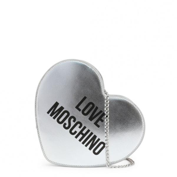 Love Moschino JC4221PP0AKD