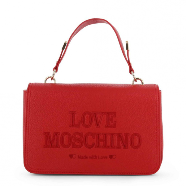 Love Moschino JC4288PP08KN