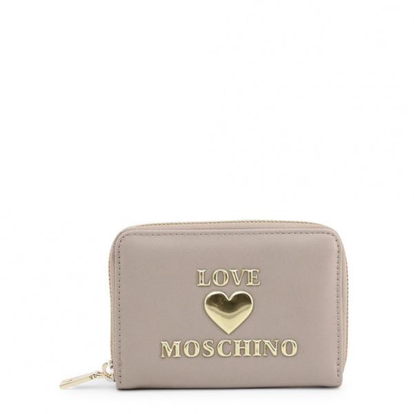 Love Moschino JC5610PP1BLE