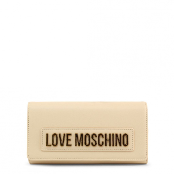 Love Moschino JC5625PP1BLK