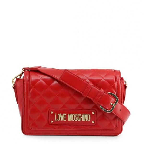 Love Moschino JC4002PP18LA
