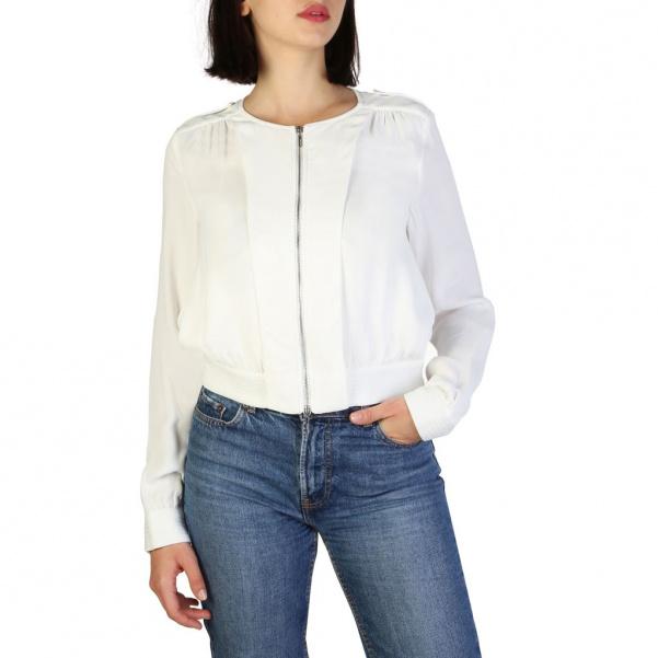Armani Jeans 3Y5B54_5NYFZ