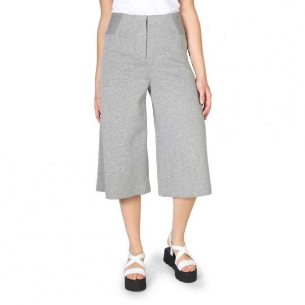 Armani Jeans 3Y5P94_5JZBZ