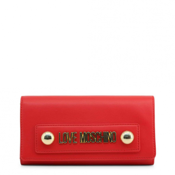 Love Moschino JC5636PP08KD
